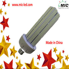 strictly quality control MIC 30w g24 led corn lamp reduce maintenance cost