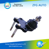 43350-29065 43350-29095 Ball Joints Factory For Japanese Cars