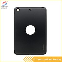Latest high quality unique design for ipad mini4 case