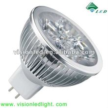 Cree LED MR16 4W