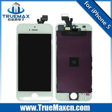 OEM Original LCD Screen for iPhone 5