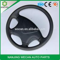 car accessories steering wheel cover toyota car parts
