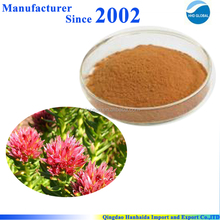 GMP factory supply 100% nature rhodiola rosea extract // rhodiola rosea with free samples