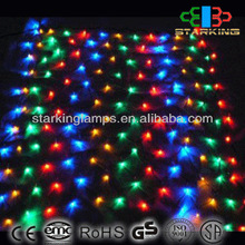 2013 low power outdoor led christmas light