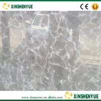 Cheap Price Jakarta Marble Supplier