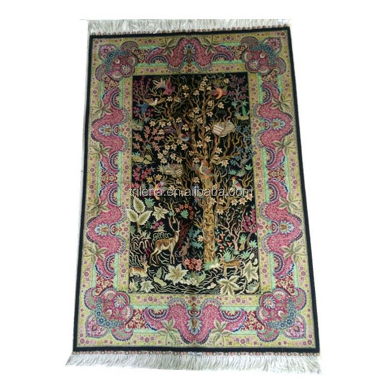 New product super quality modern banquet hall flooring carpet