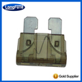 Hot sale min/mid/maxi fuses fit accurately rubber fuse holder