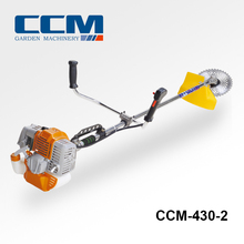 43CC /52CC manual brush cutter MANUFACTURER IN YONGKANG
