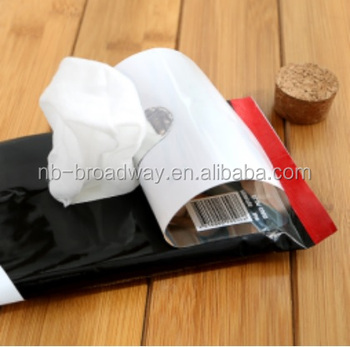 AMAZON CHINA ADULT DISPOSABLE NON WOVEN AUTO CAR MULTI FUNCTIONCLEAN YES ALCOHOL FREE WET WIPE TISSUE CLOTH