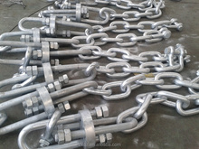 used conveyor chain link and sprocket