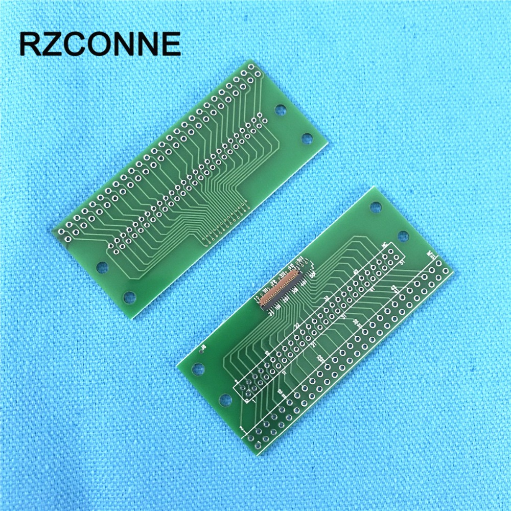39pin 0.3mm to 2.0