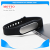 Bluetooth Connect With Mobile Phone Men Led Bracelet Watch