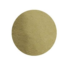 Soybean Meal,Soya Meal,Animal feed Additive Selenium Amino Acid Chelate