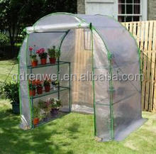 Indoor Plant Growth Mini Greenhouse On Hot Sale