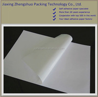 self-adhesive mirror sticker paper with Chinese supplier