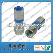 Yangzhou Dongbei lcd flex cable ribbon connector F Connectors