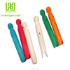 /product-detail/new-product-rainbow-color-wooden-pin-for-rest-puffed-food-60456120095.html