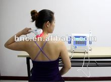 factory direct buy cold therapy devices back pain equipments of traditional chinese medicine