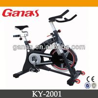 Exercise bike exercise bike for youth /mini bike