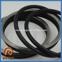 Bottom Price best rubber and plastic products