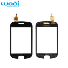 Wholesale Part touch screen for samsung galaxy fit s5670