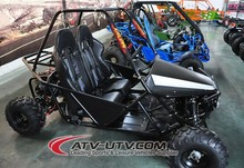 racing go kart engines sale,fast and interesting