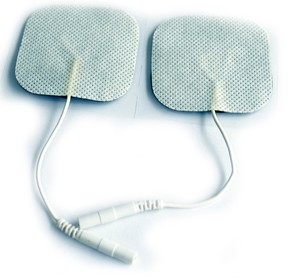 For tens unit/therapy machine SM110 PP wholesale tens electrode pads