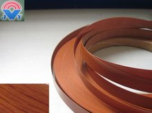 New style popular pvc edge banding for MDF