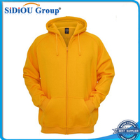 cheap wholesale xxxl for men blank high quality hoodies
