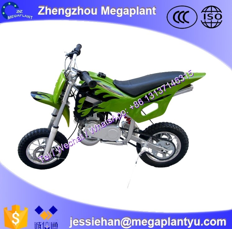 wholesale 50cc moped motorcycle for sale