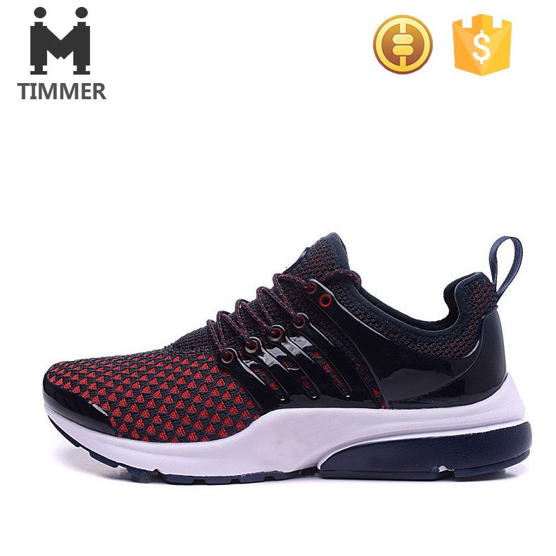 designer brand name sneakers best selling men's atheletic shoe made in china