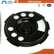 car interior oem parts OEM Metal Stamping / car body parts name