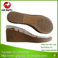 glue for sole shoes
