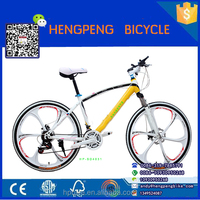 "29"" inch 27 speed aluminum alloy frame mountain bike bicycle wheelset bicicleta bmx ball wheels"