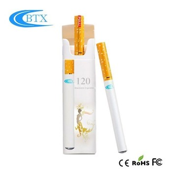 2017 more than 600puffs cheapest disposable e cig free sample uk distributor wanted