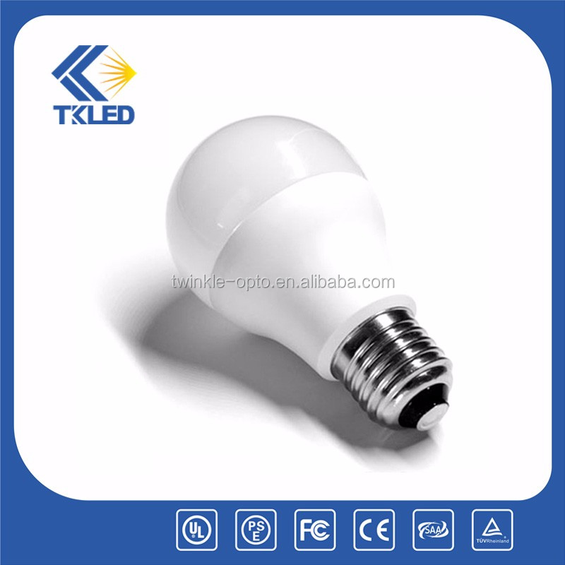 Professional manufacturer Energy Saving LED bulb, LED light bulb with low Price