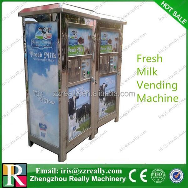 let s pizza vending machine cost