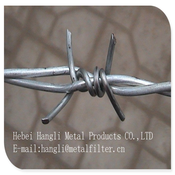 Hangli concertina barbed wire/razor barb wire fence/concertina razor wire factory