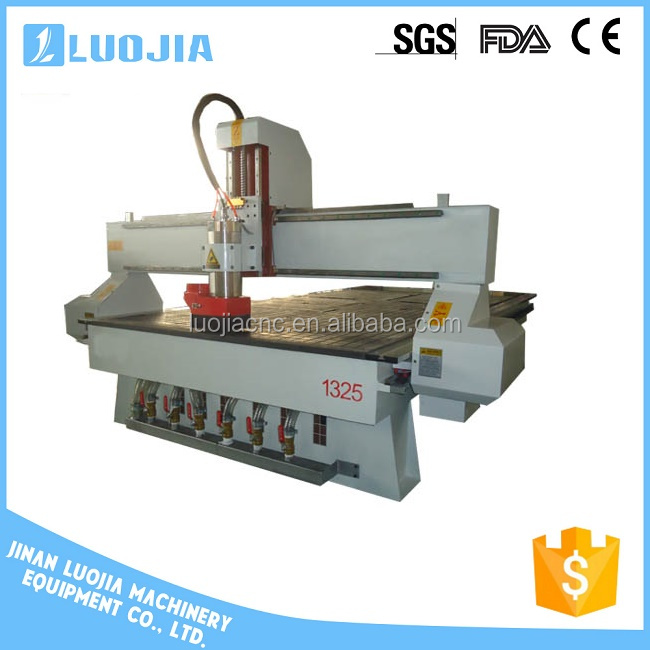 cnc router wood carving cnc turning/rotary axis cnc router /automatic 3d wood carving cnc router
