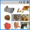 /product-detail/most-popular-commercial-industrial-pet-dog-food-making-machine-floating-fish-food-making-machine-60530489320.html