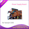 Best Price Power Supply Board For Office Printer