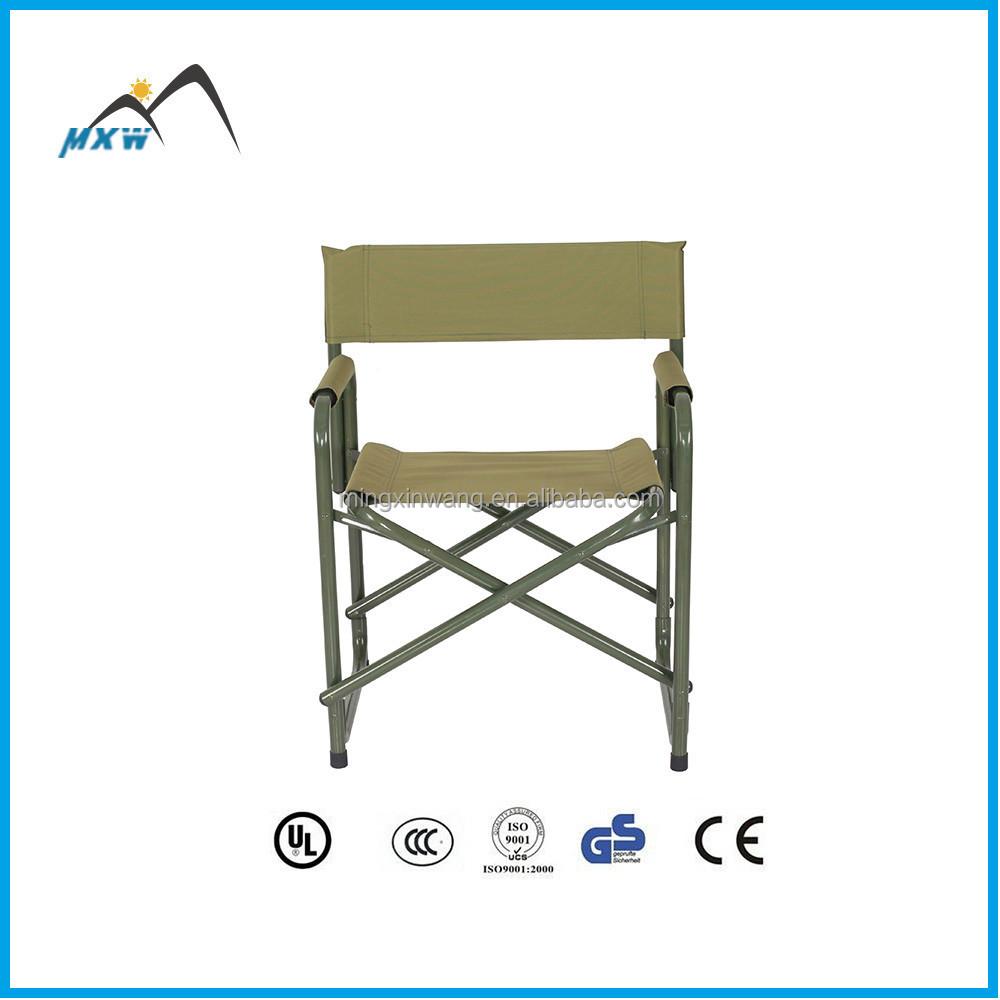 Size Folding Fishing Chairs Buy Fishing Chairs Size Charis Fold