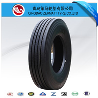 China wholesale dump semi truck tires for sale 11R22.5 11R24.5 12R22.5