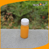 /product-detail/50ml-plastic-juice-shot-bottle-soft-drink-bottle-mini-bottle-60457738648.html