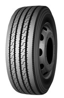 Hot sale T71 fuel-saving wholesale semi truck tires 22.5