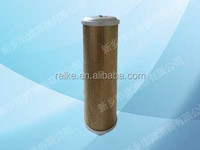 RF-XY-20 CAR exhaust muffler filter