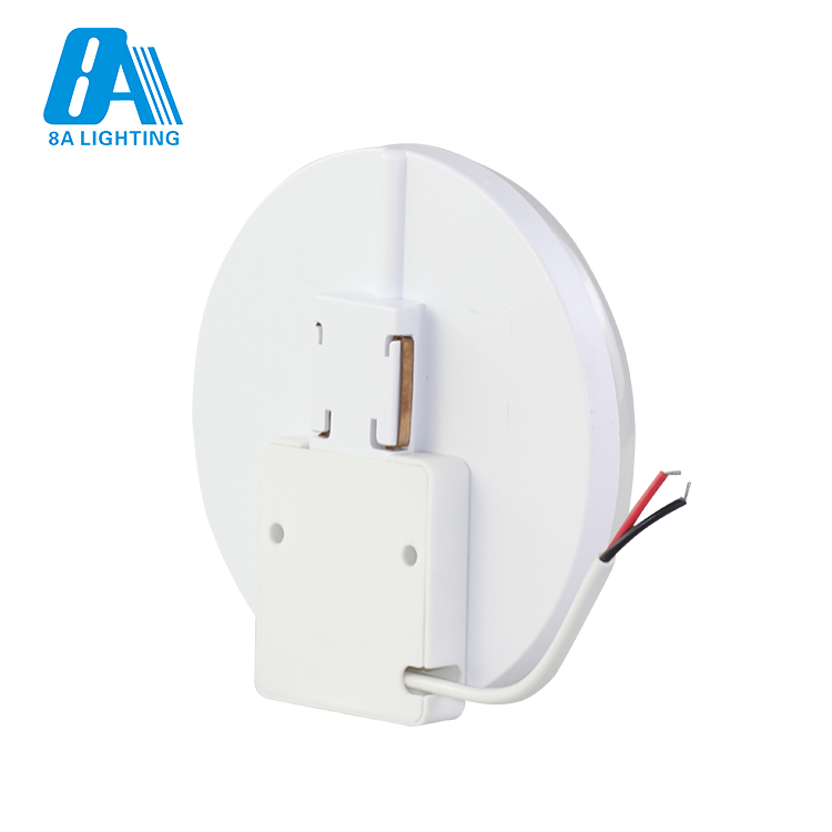 Good Price 13 Watt PC Housing Led Ceiling Lamps Round For Corridor Bedroom