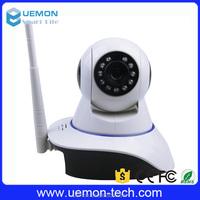 good quality 720P HD IP Surveillance Security Camera manufacturer