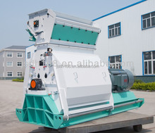 small hammer mill for grain sale