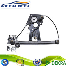For Skoda Octavia OEM 1U0 839 461/1U0 839 462 Universal Window Regulator/Car Window Regulator Parts/Auto Window Lifter